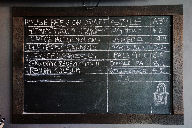 prison city - beer menu.jpg