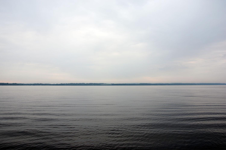 seneca lake - calm.jpg