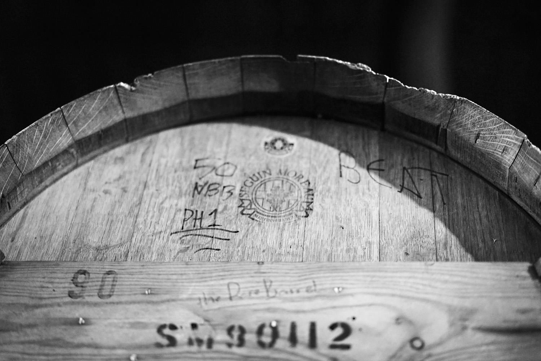pH1 The Rare Barrel.jpg