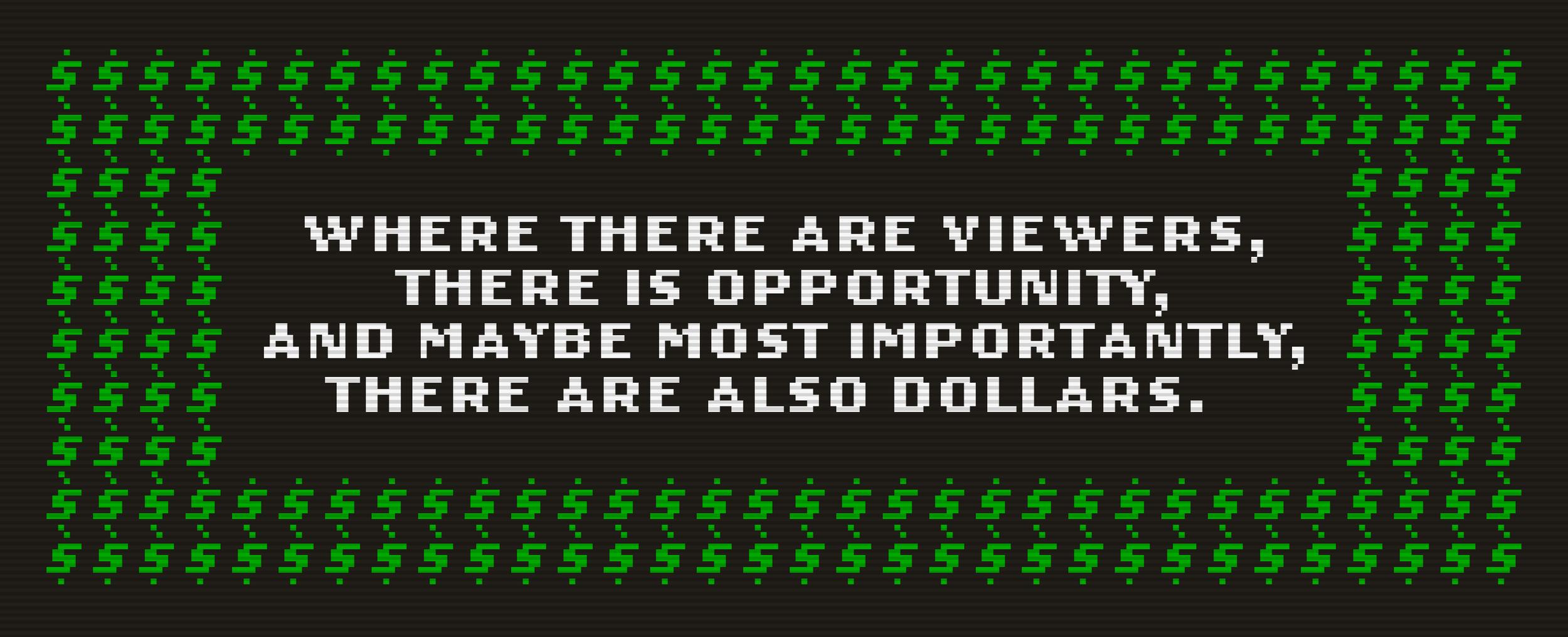 RatedTforTeen_Dollars.png