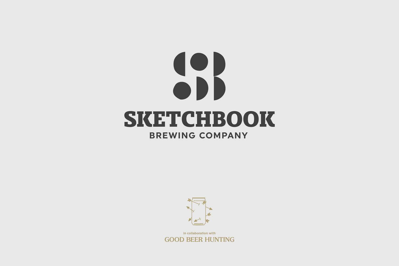 sketch-cover.jpg