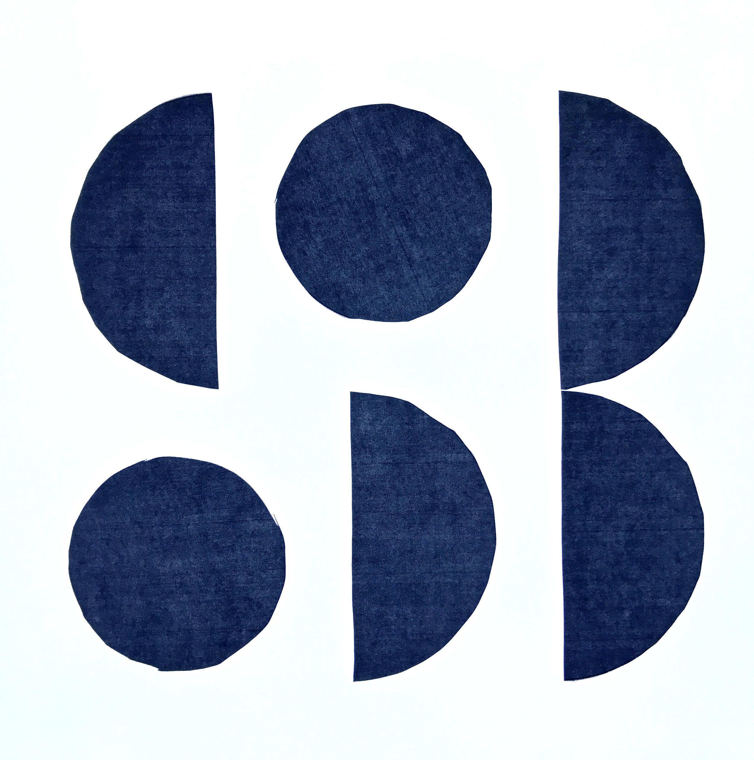 shapes_backlit_3.jpg