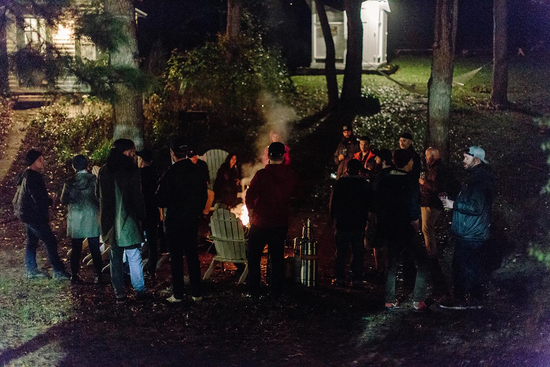 bonfire3.jpg