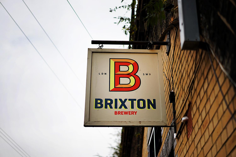 Brixton Sign.jpg