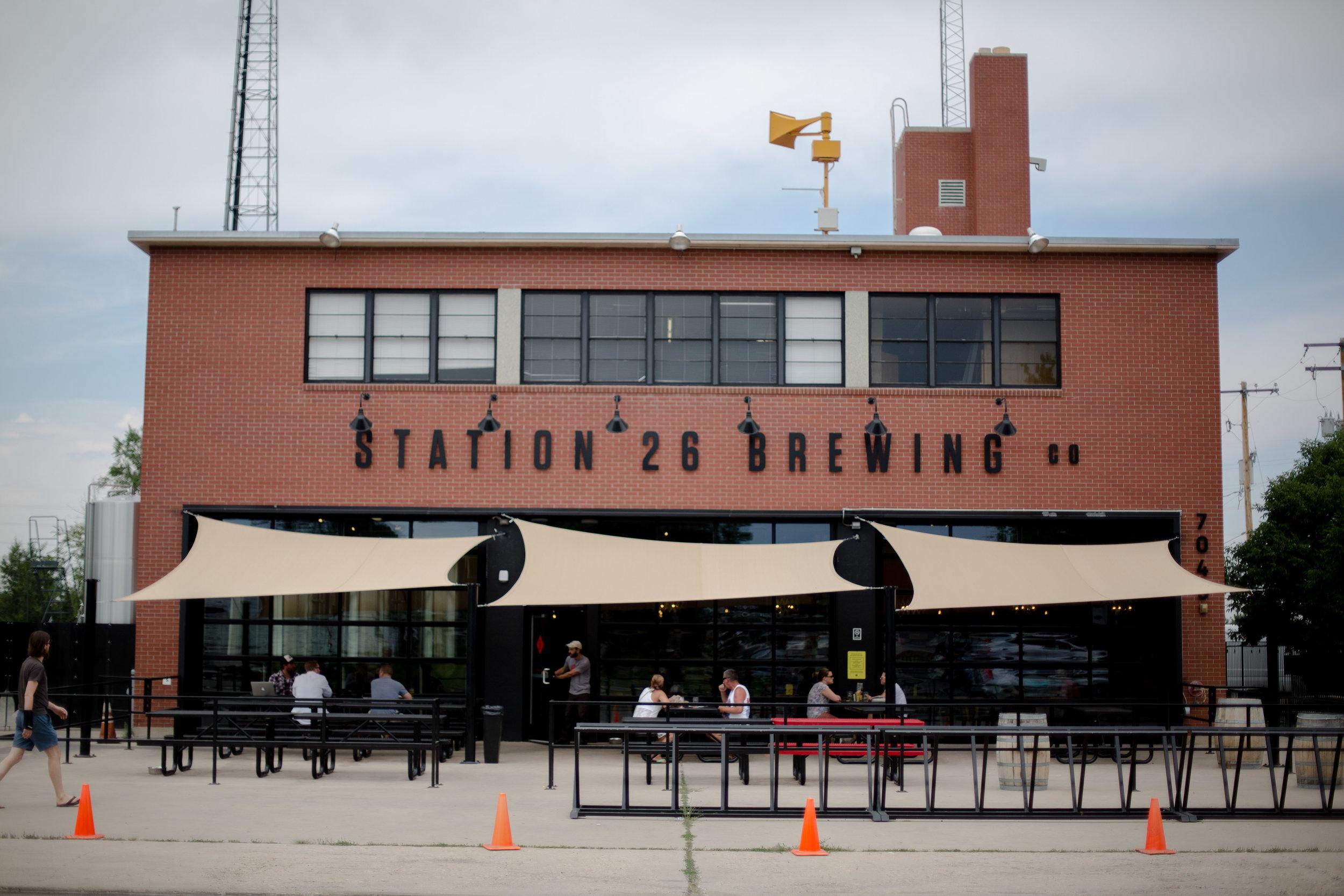 station26-2.jpg
