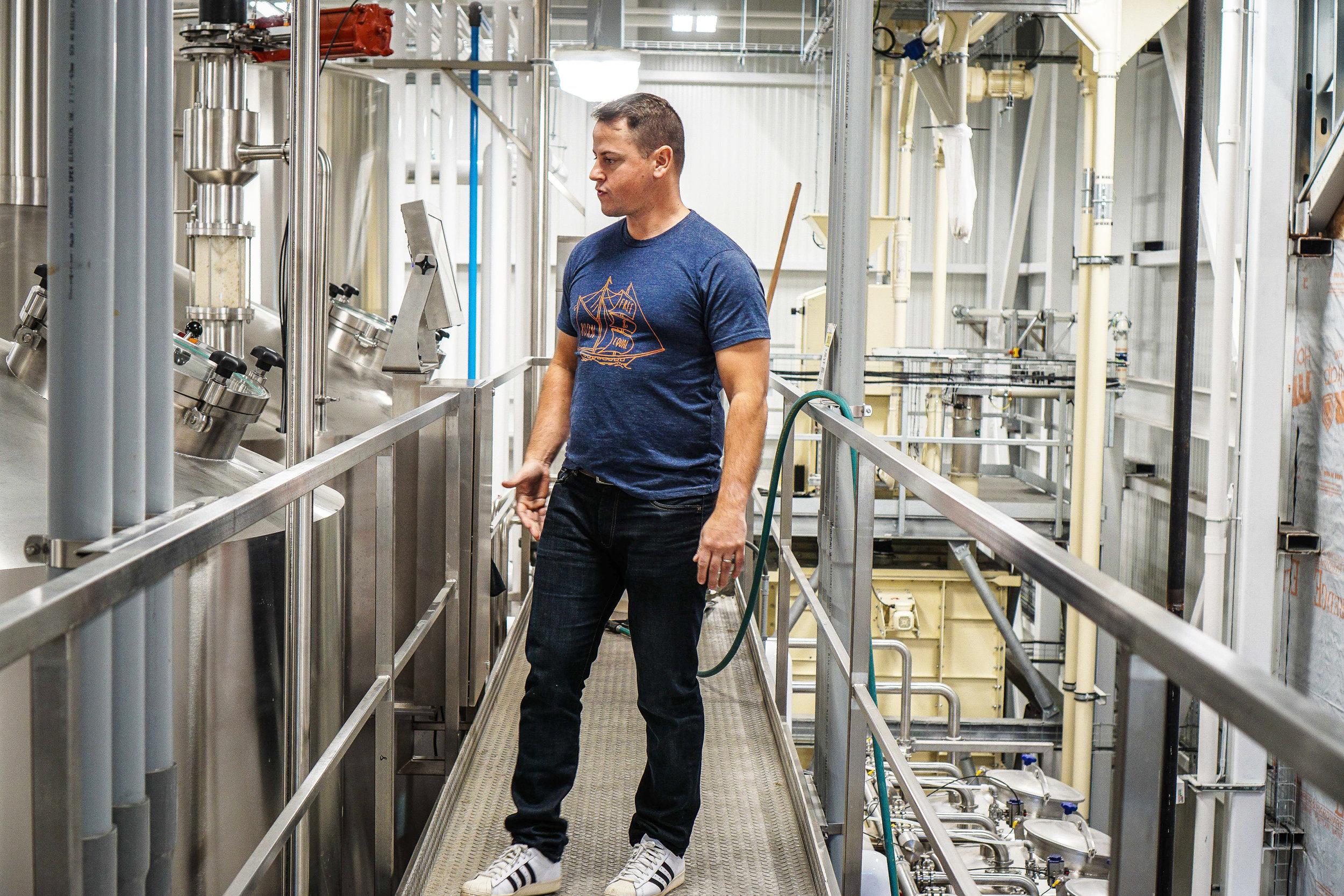 Maine Beer-12.jpg