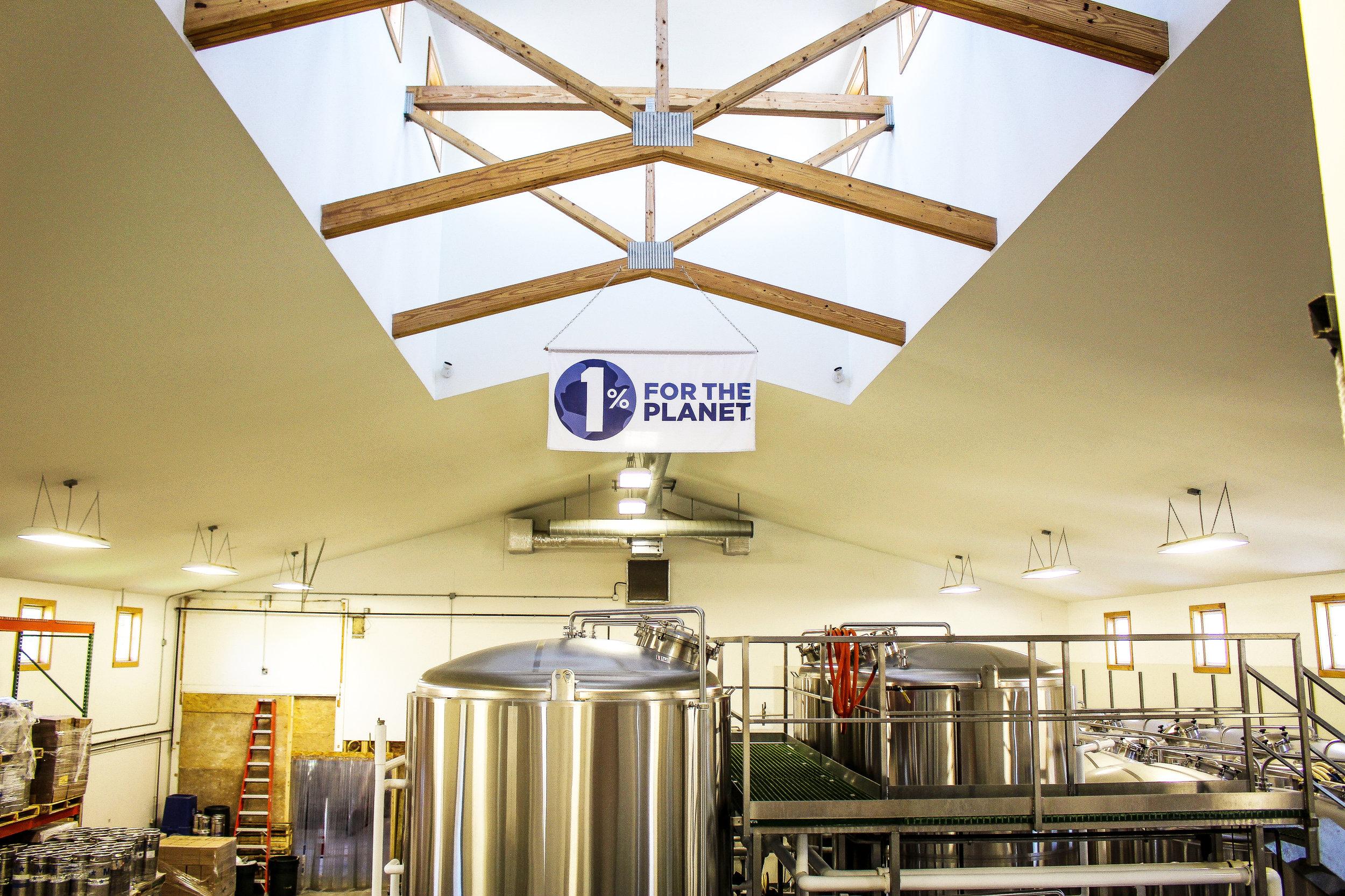 Maine Beer-51.jpg