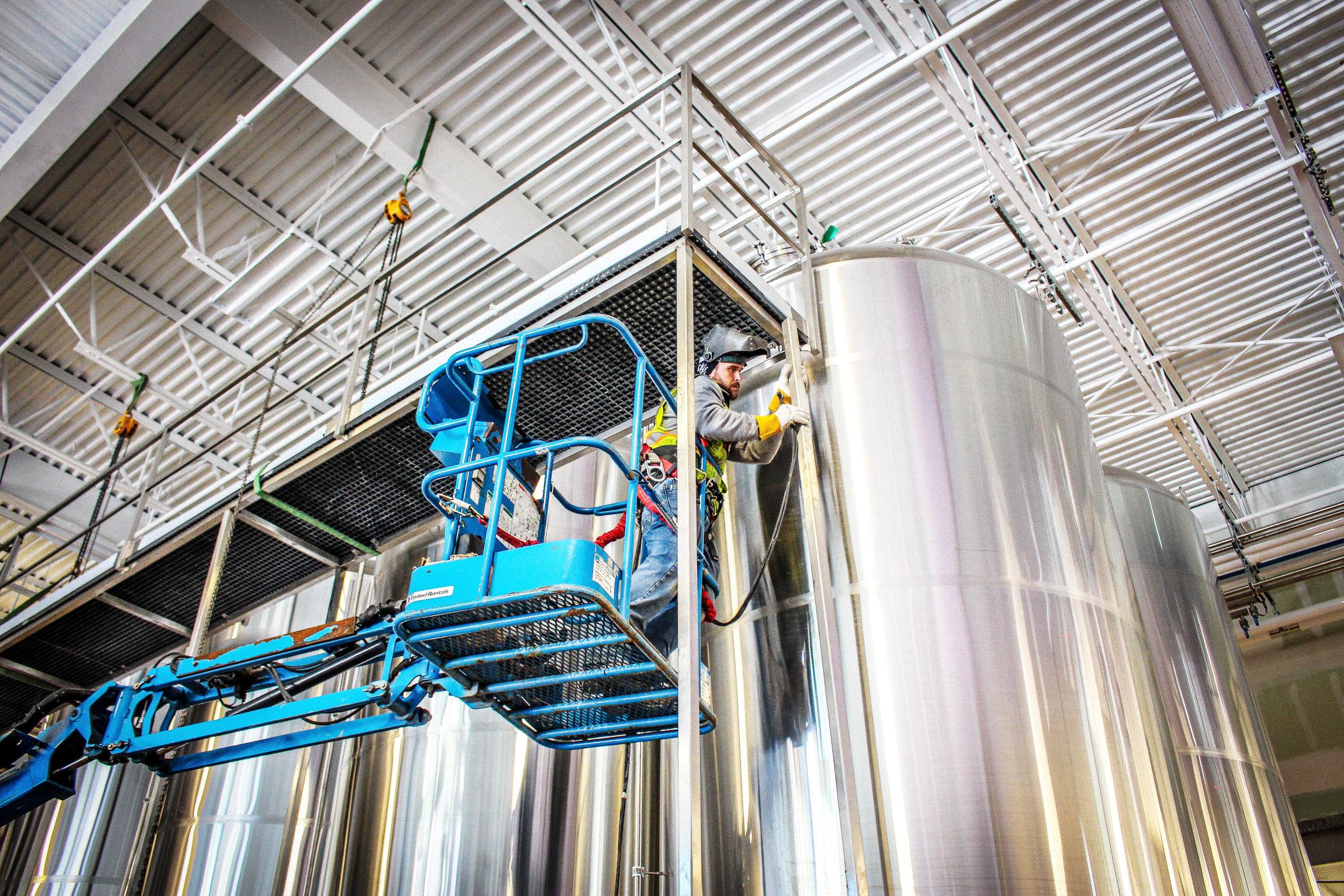 Maine Beer-9.jpg