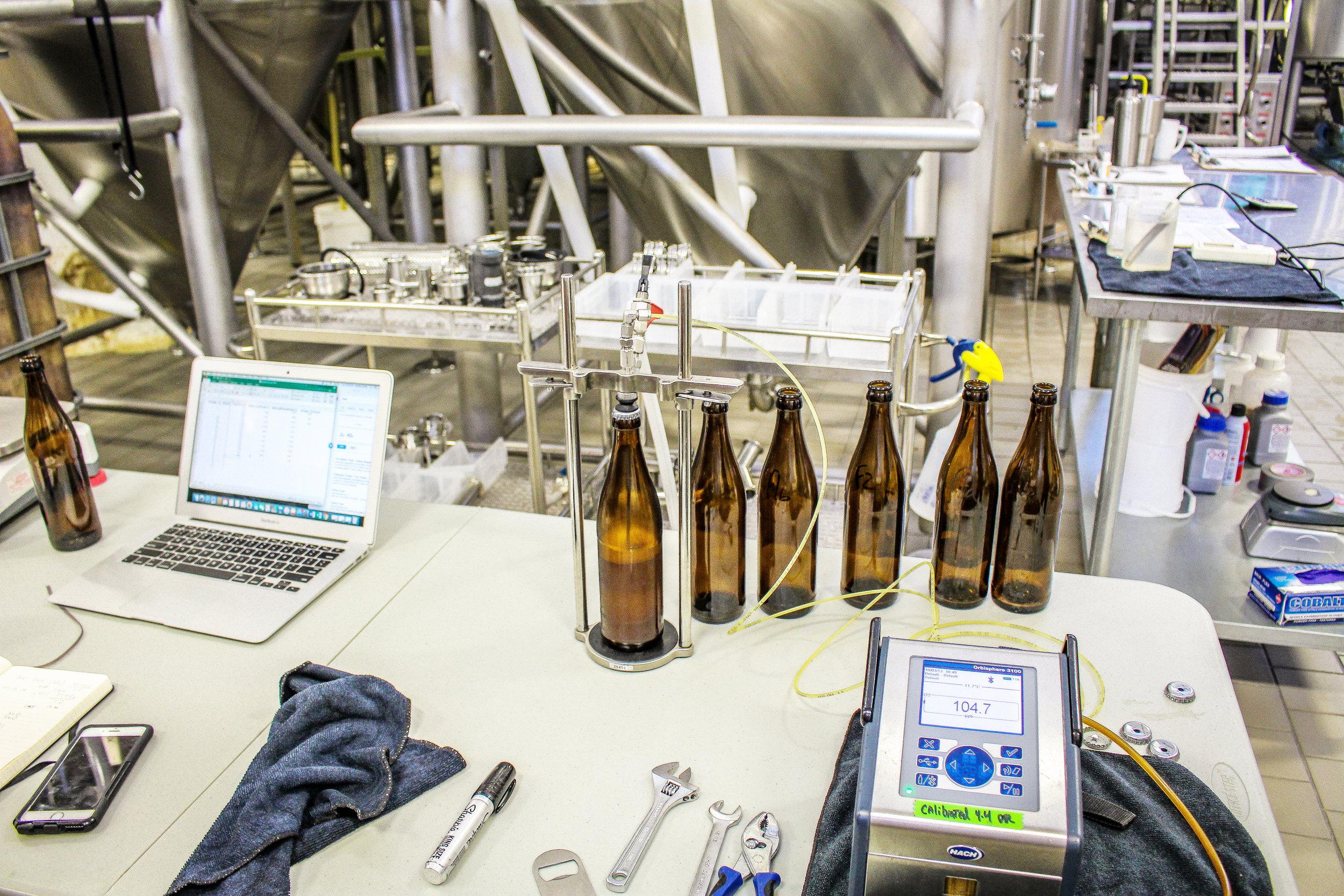 Maine Beer-5.jpg