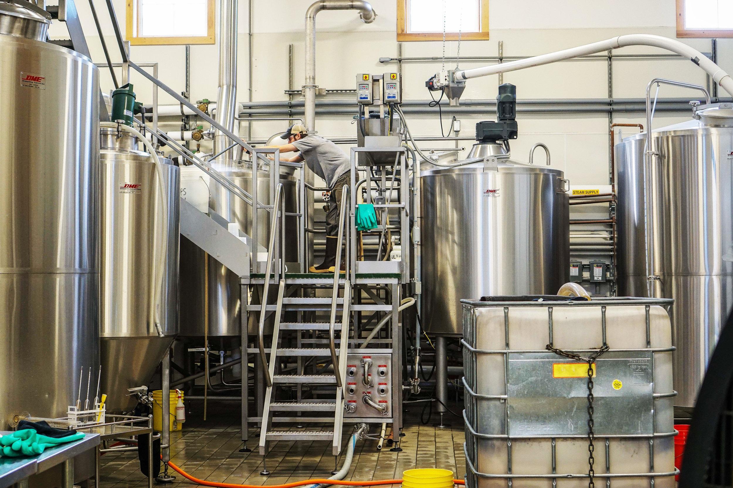Maine Beer-49.jpg
