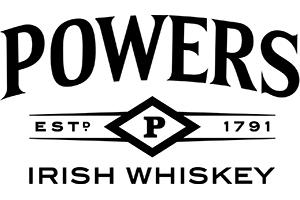 Powers-Logo-Simplified-black.jpg