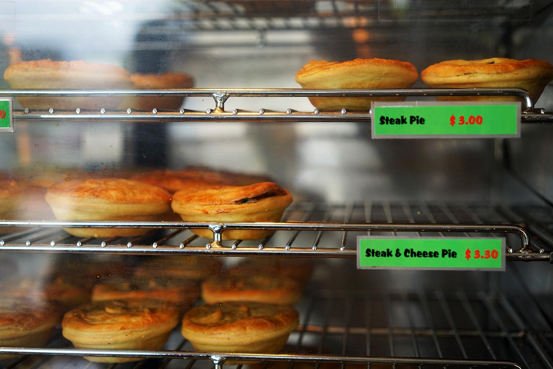 New Zealand - Pies 1.jpg