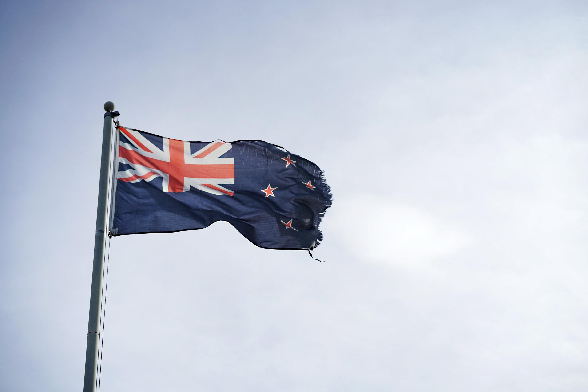 New Zealand - NZ Flag 1.jpg