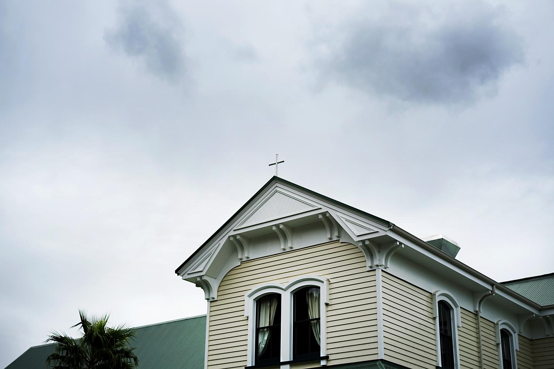 NZ Mission Estate Winery 2.jpg