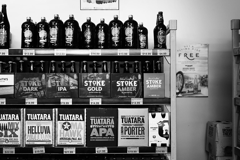 New Zealand - Beers 2.jpg