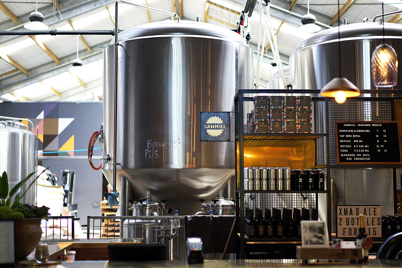 NZ Sawmill Brewery 2.jpg