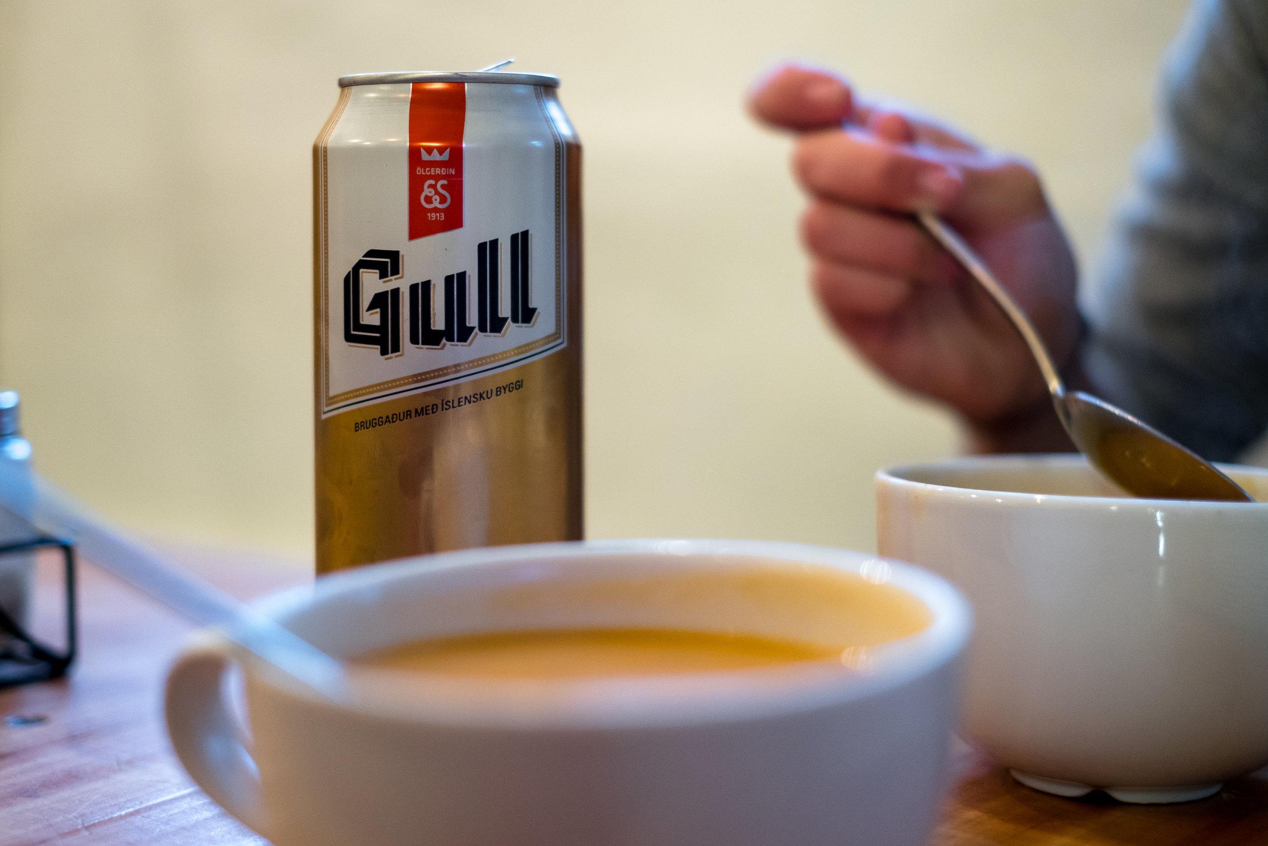 GBH_Gull-5.jpg