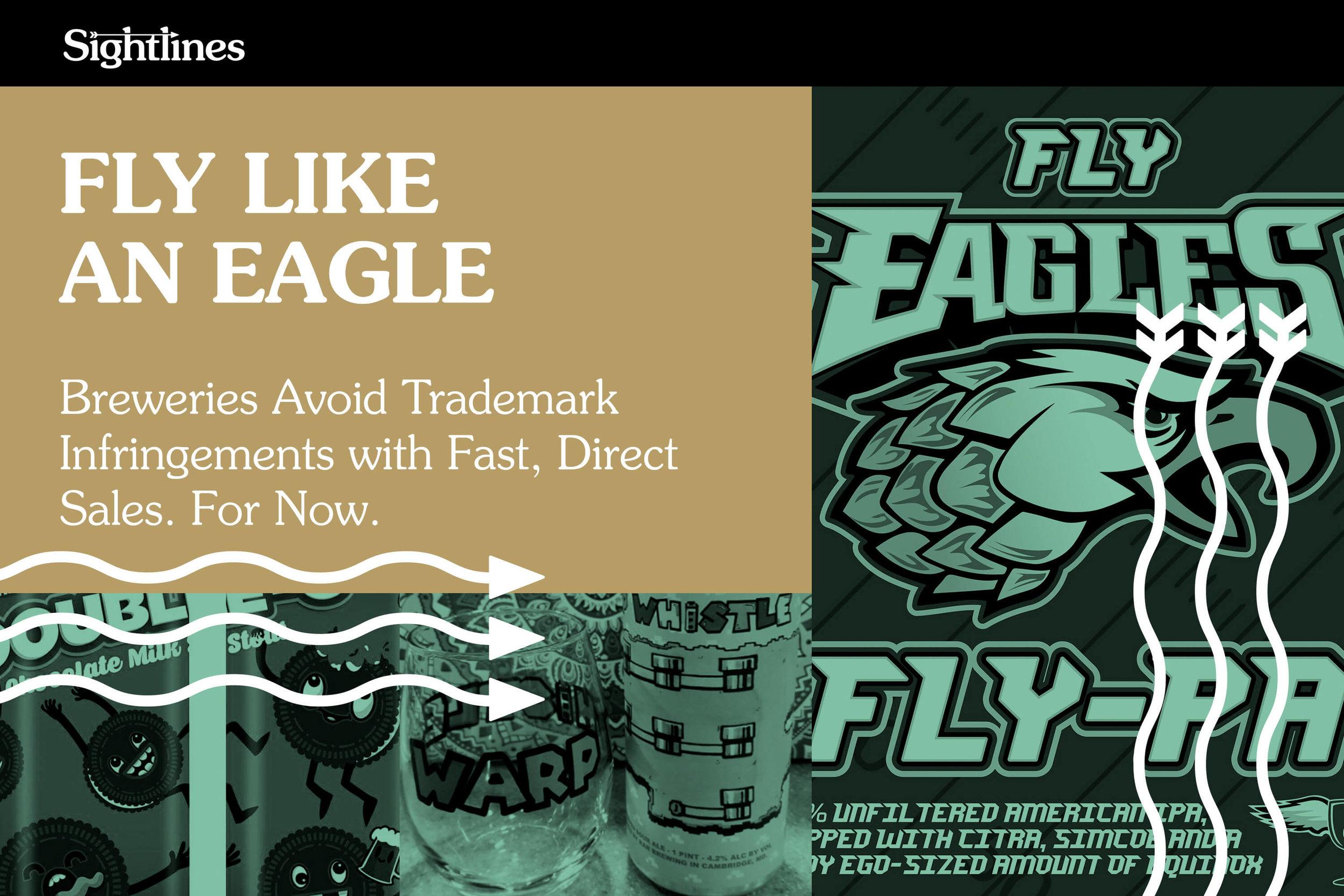 FlyLikeAnEagle.jpg