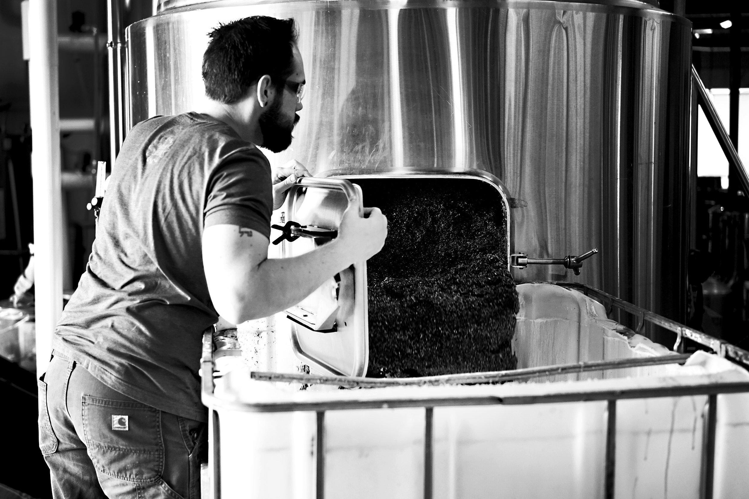 WeldWerks Brewing 04.jpg
