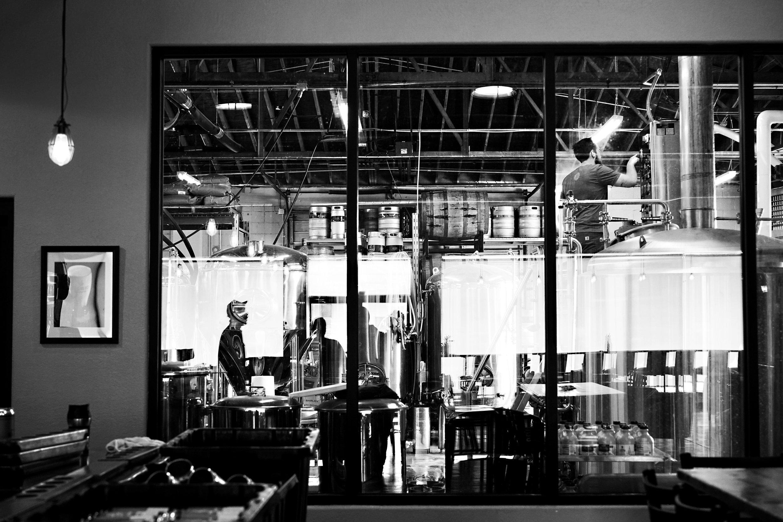 WeldWerks Brewing 01.jpg