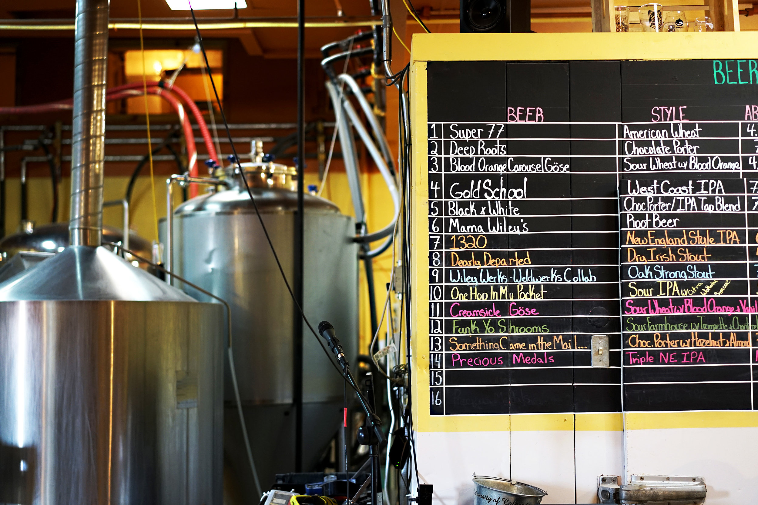 Wiley Roots Brewery 05.jpg
