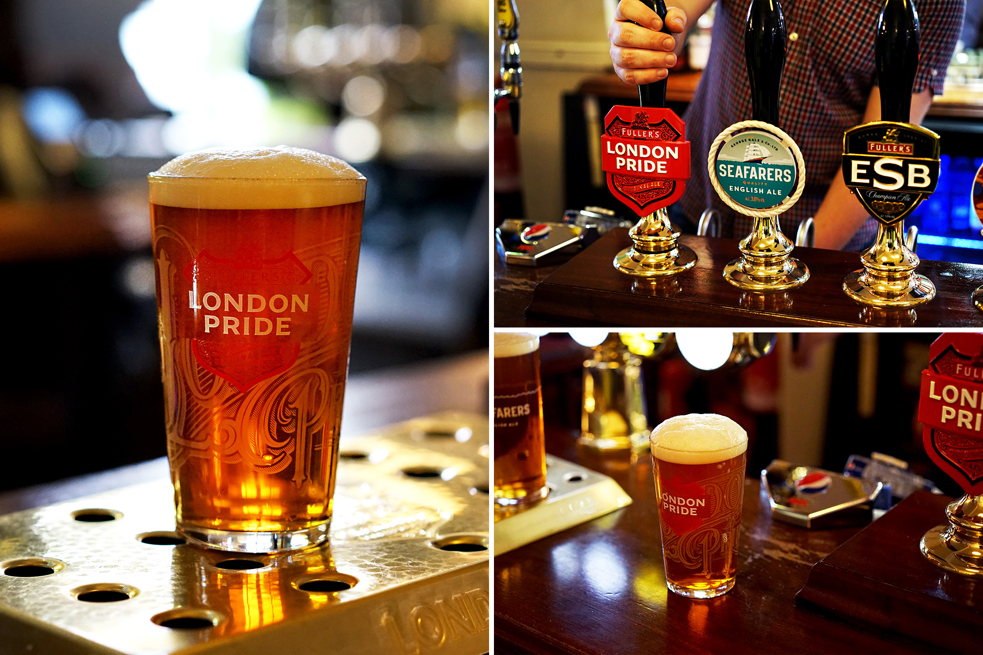 Fullers Collage 1 Beer.jpg