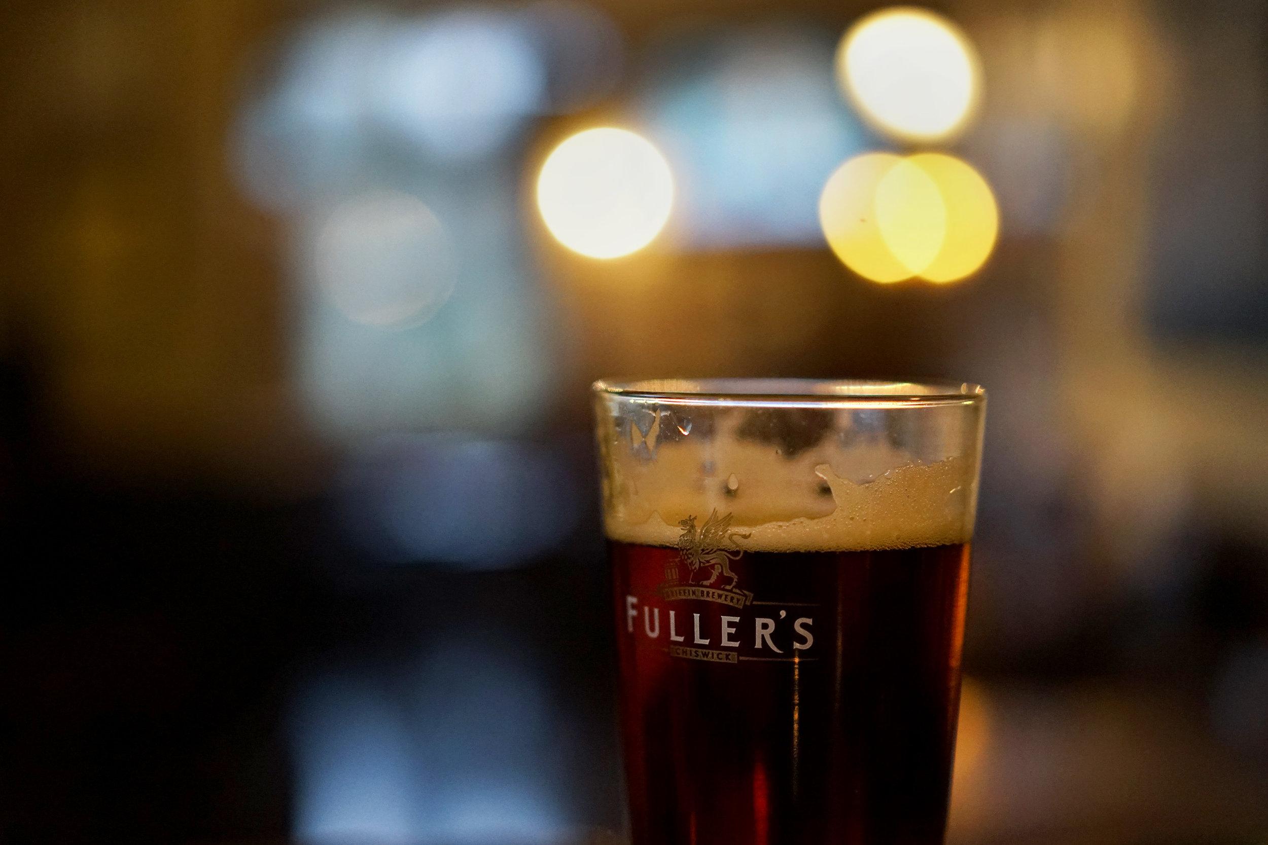 Fullers Beer 004.jpg