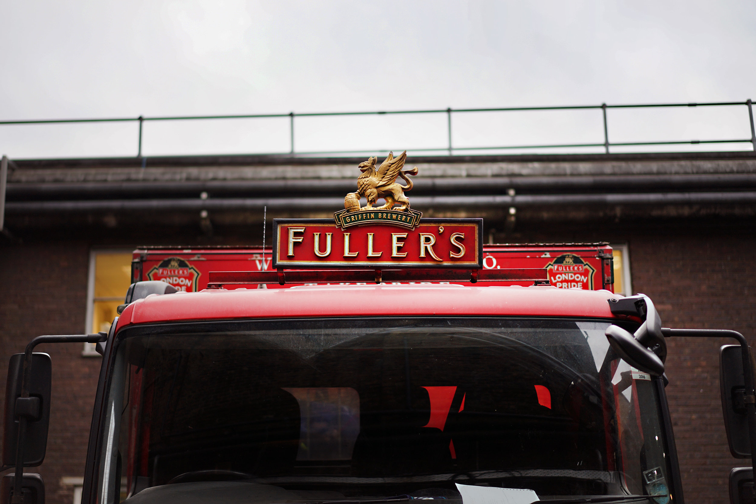 Fullers Exterior 018.jpg