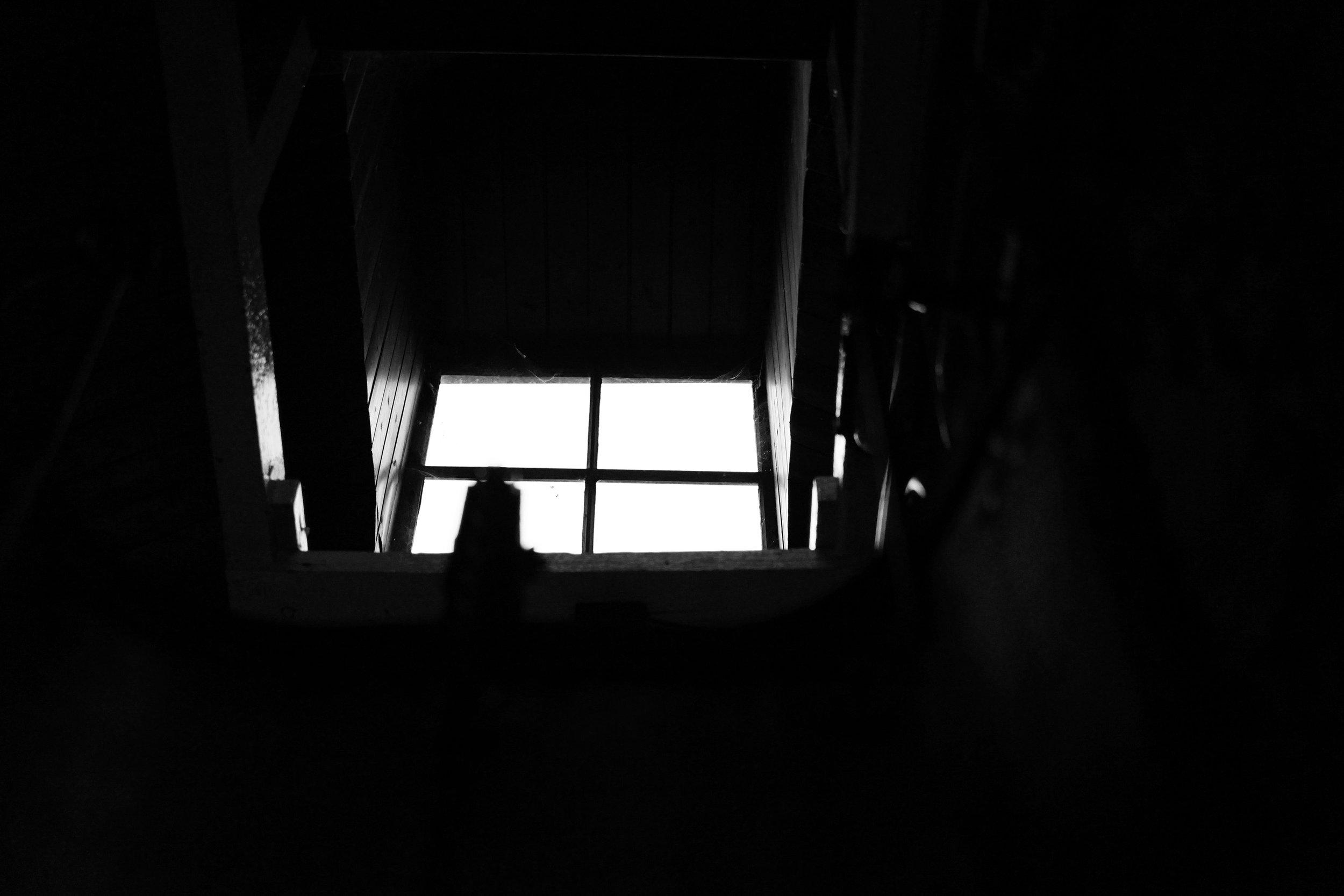 Fullers Interior 005.jpg