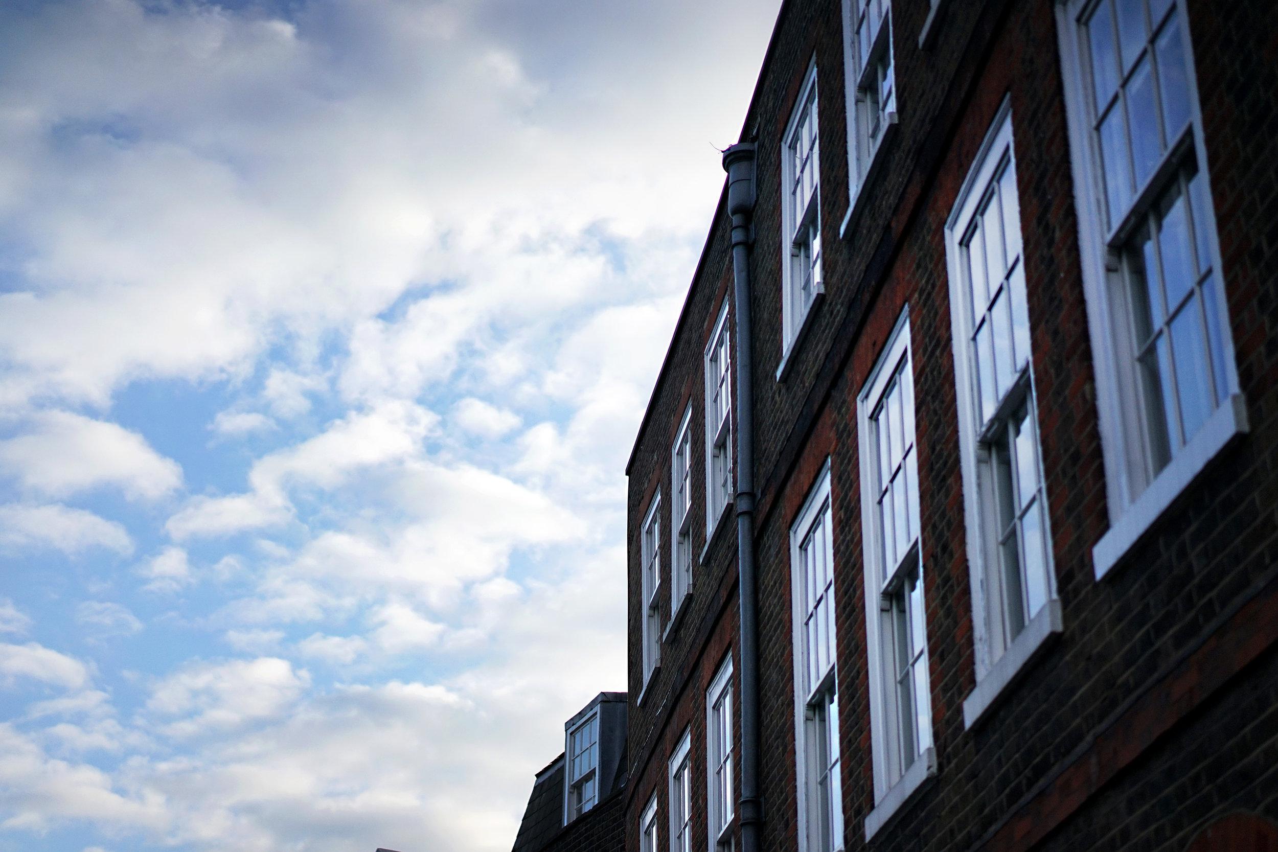 Fullers Exterior 013.jpg
