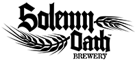 solemn-oath-brewery-logo.png