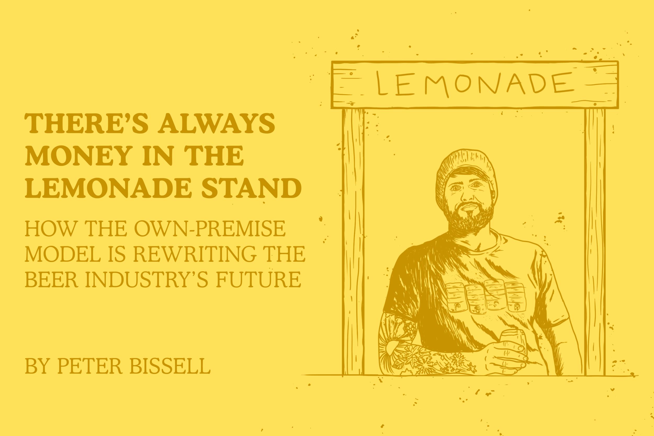 LemonadeStand_Cover.png