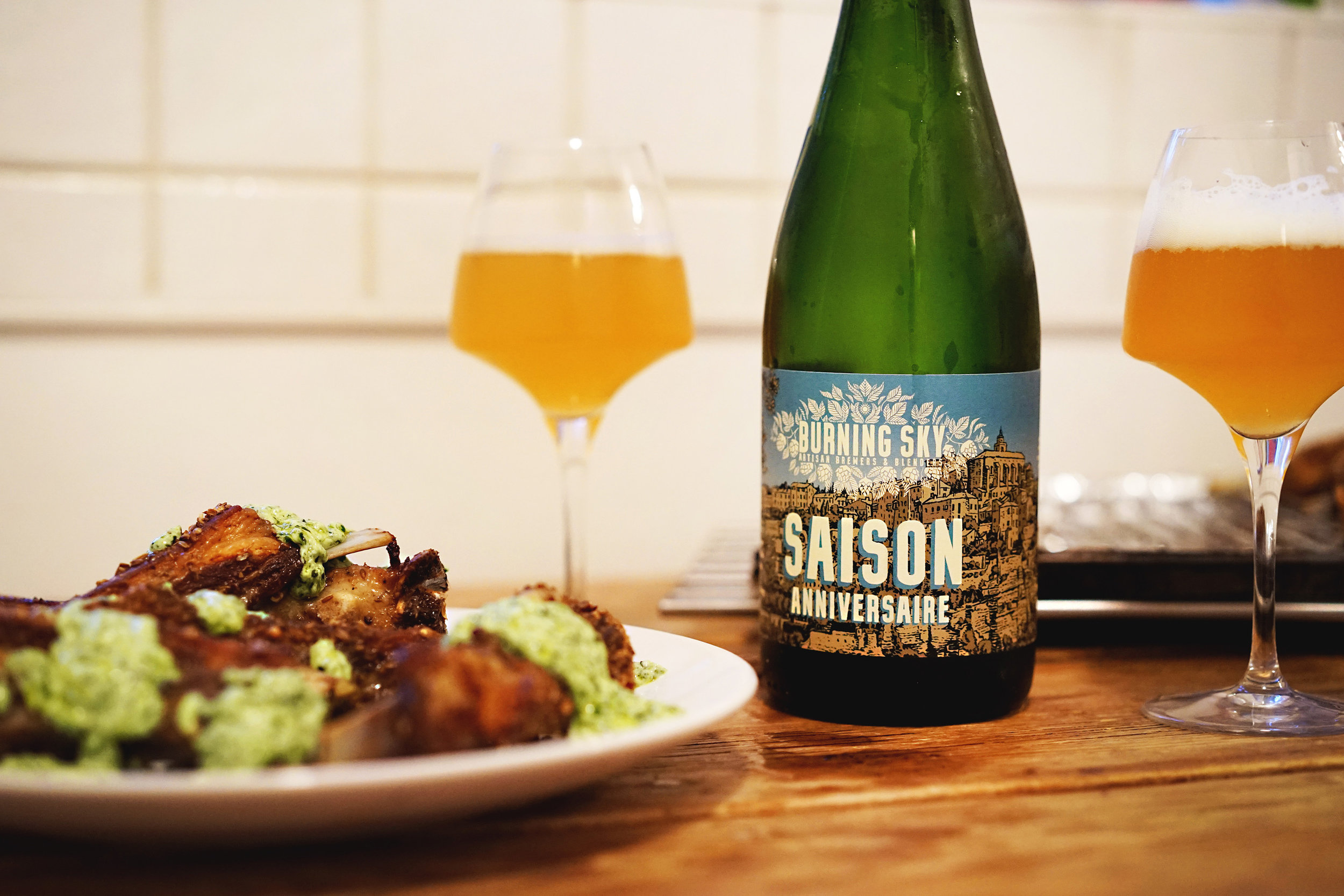 Burning Sky Saison Shot 01.jpg