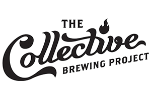 The-Collective-Brewing-Project.jpg