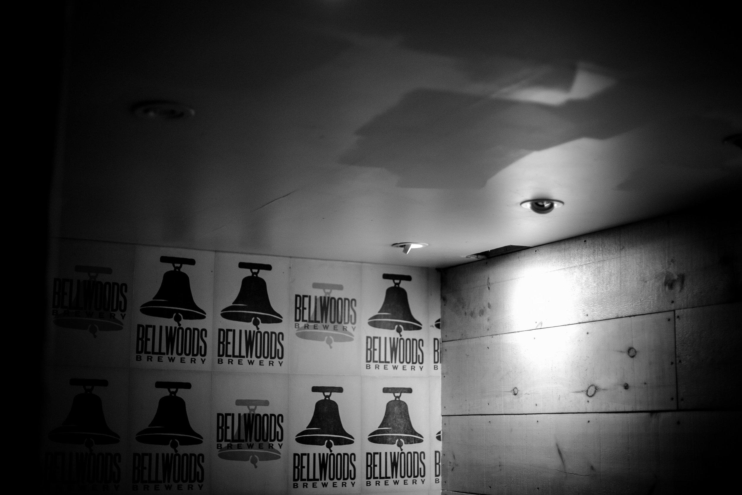 bellwoods44.jpg