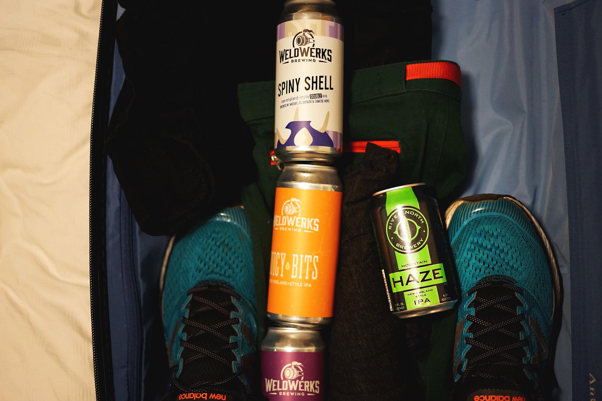RN Mountain Haze 06 - Suitcase.jpg