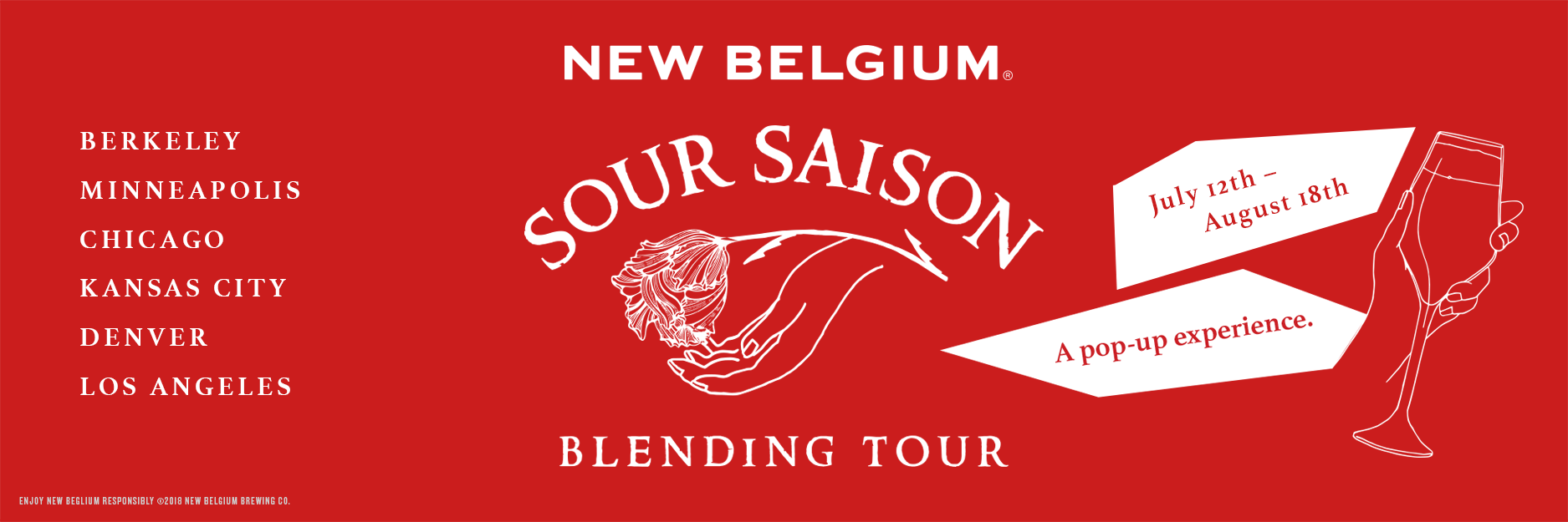 180102 GBH Sour Saison Tour Ad_900x300 (1).png