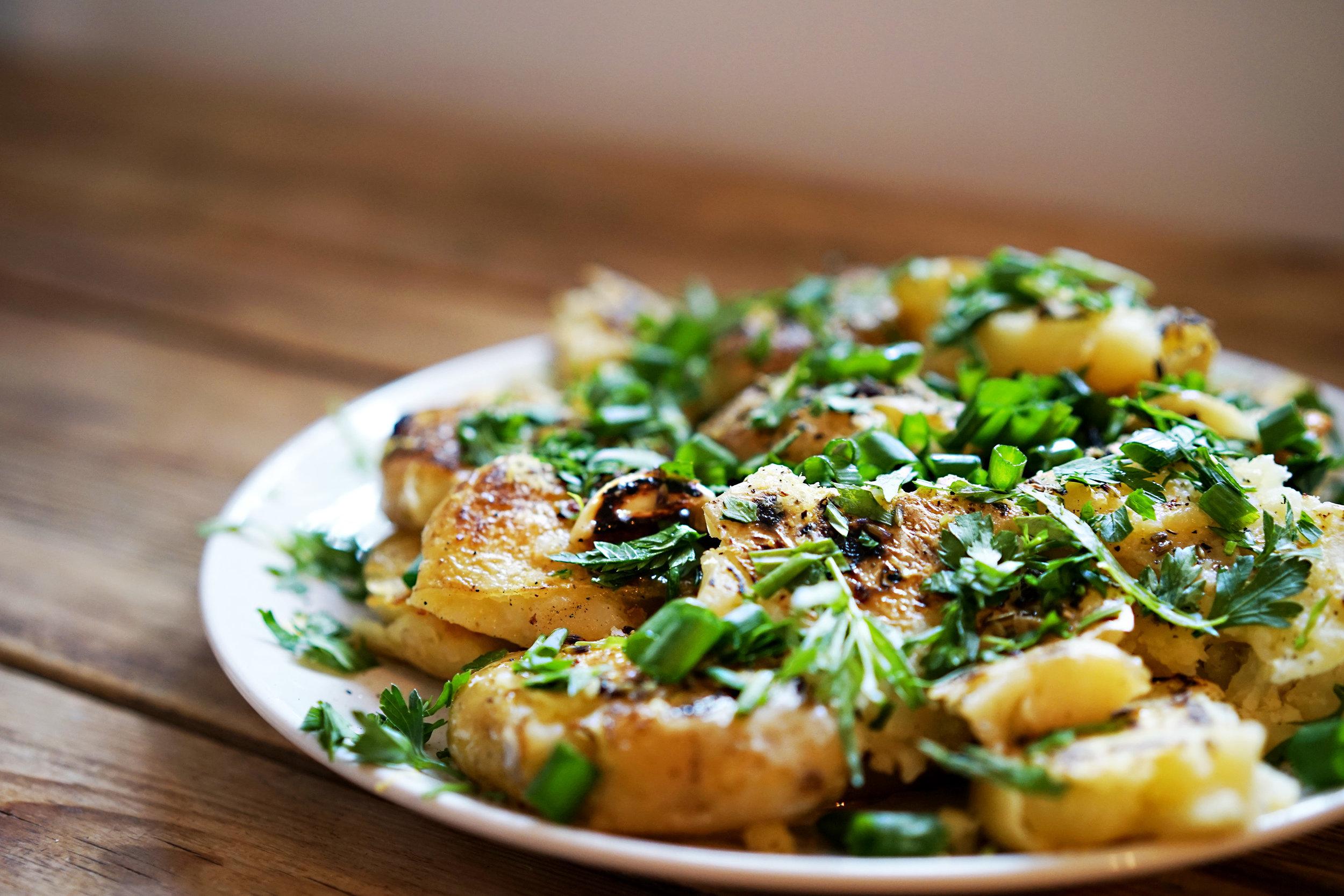 Potatoes 01.jpg