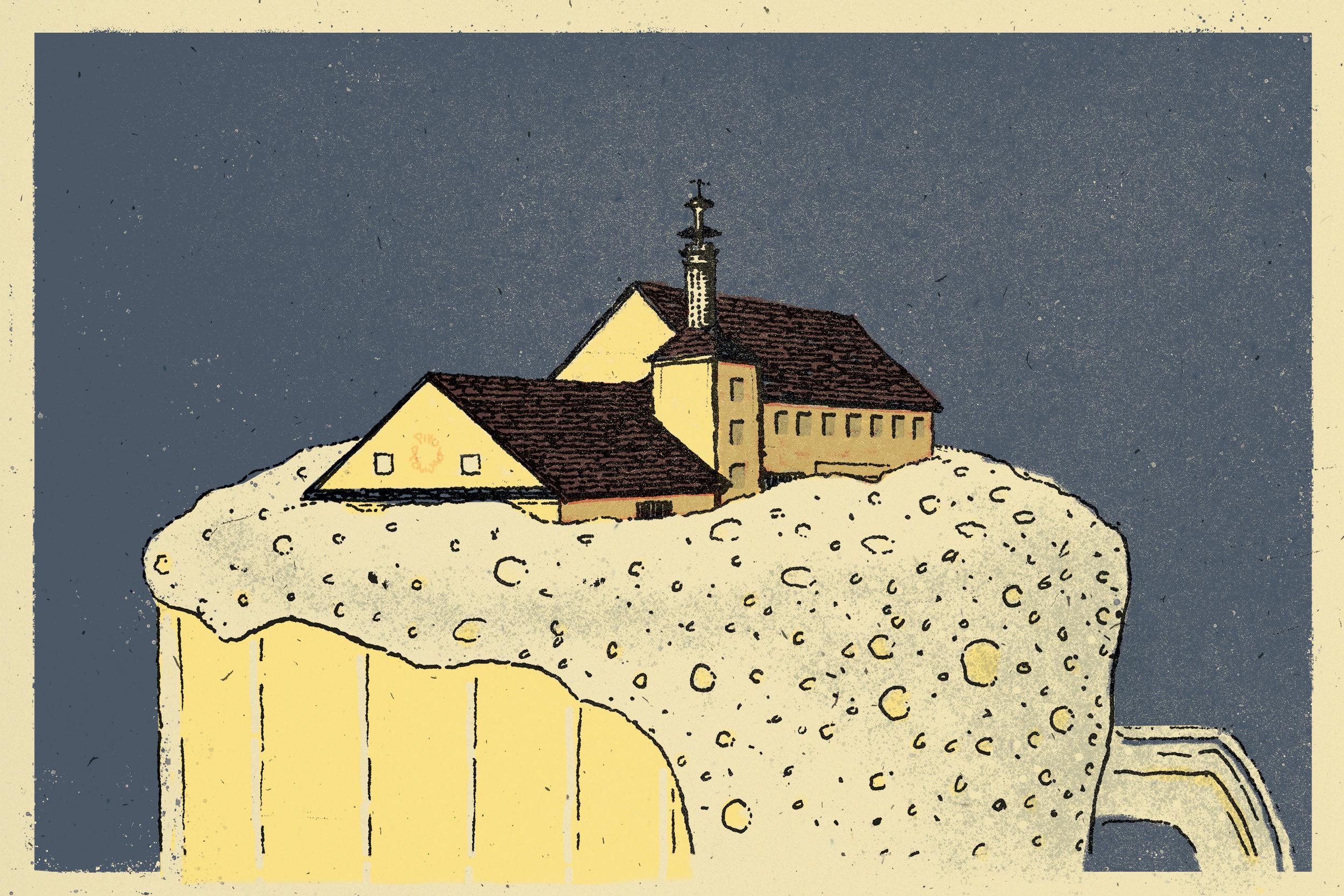 chlapek-brewery-2000x3000.jpg