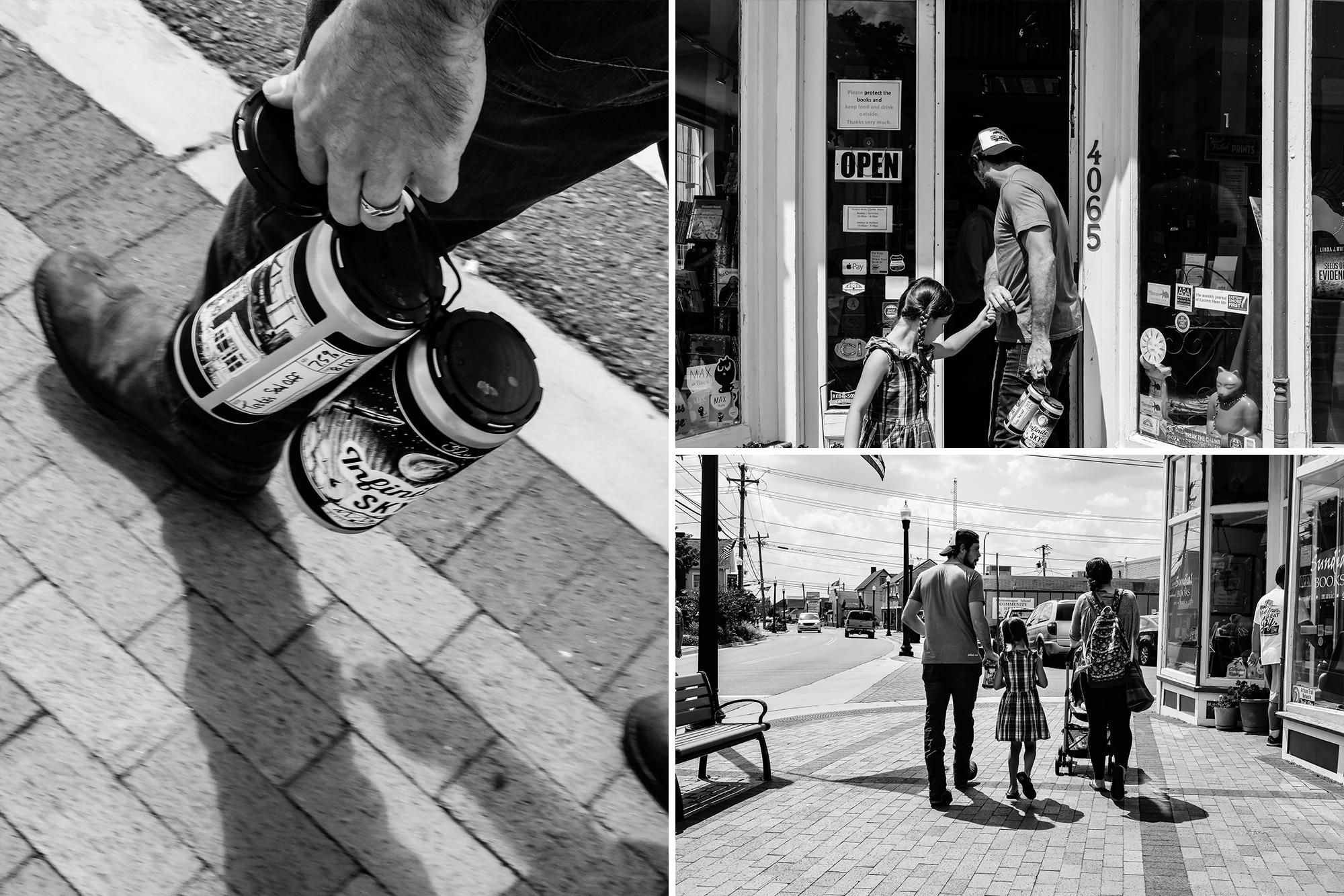 story_collage_01.jpg