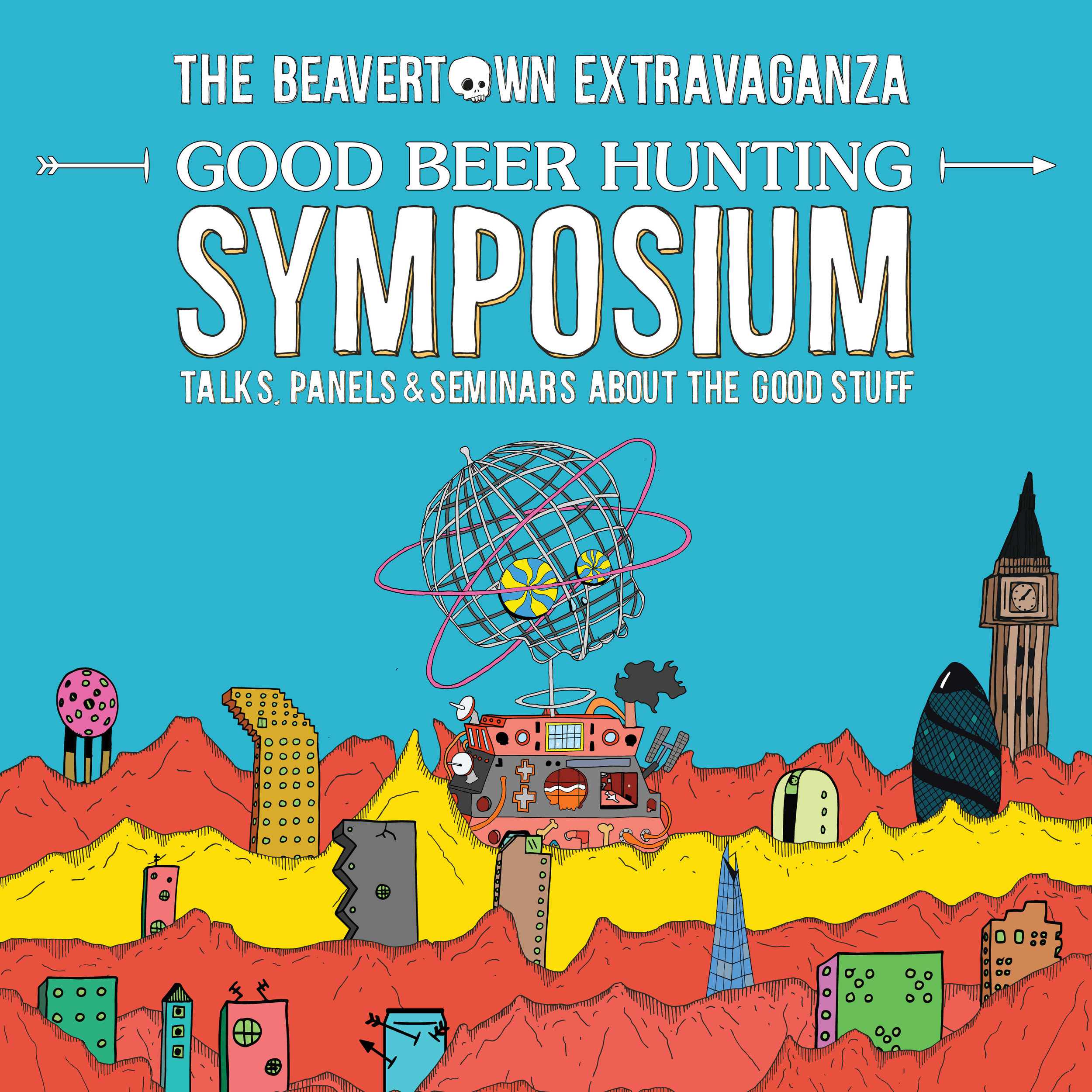 Beavertonw2018Square.jpg