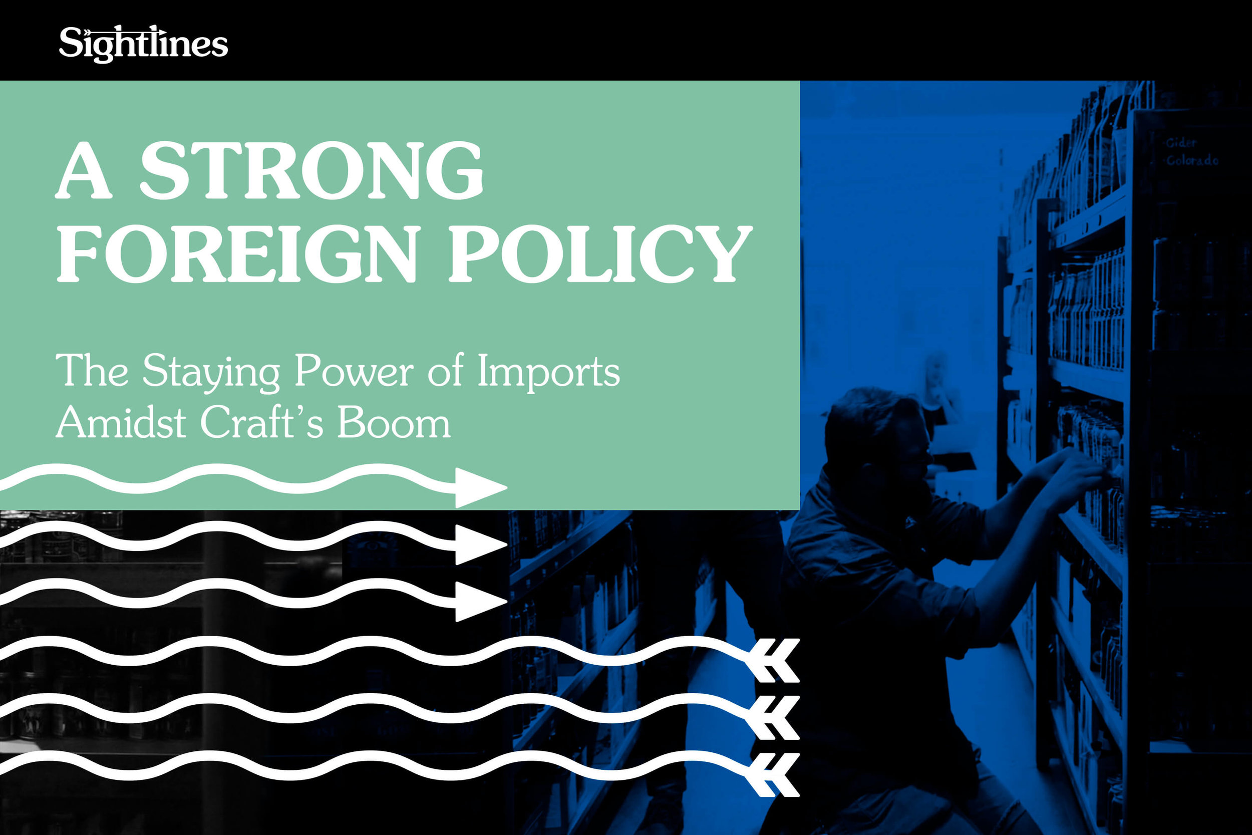 AStrongForeignPolicy_Cover.jpg