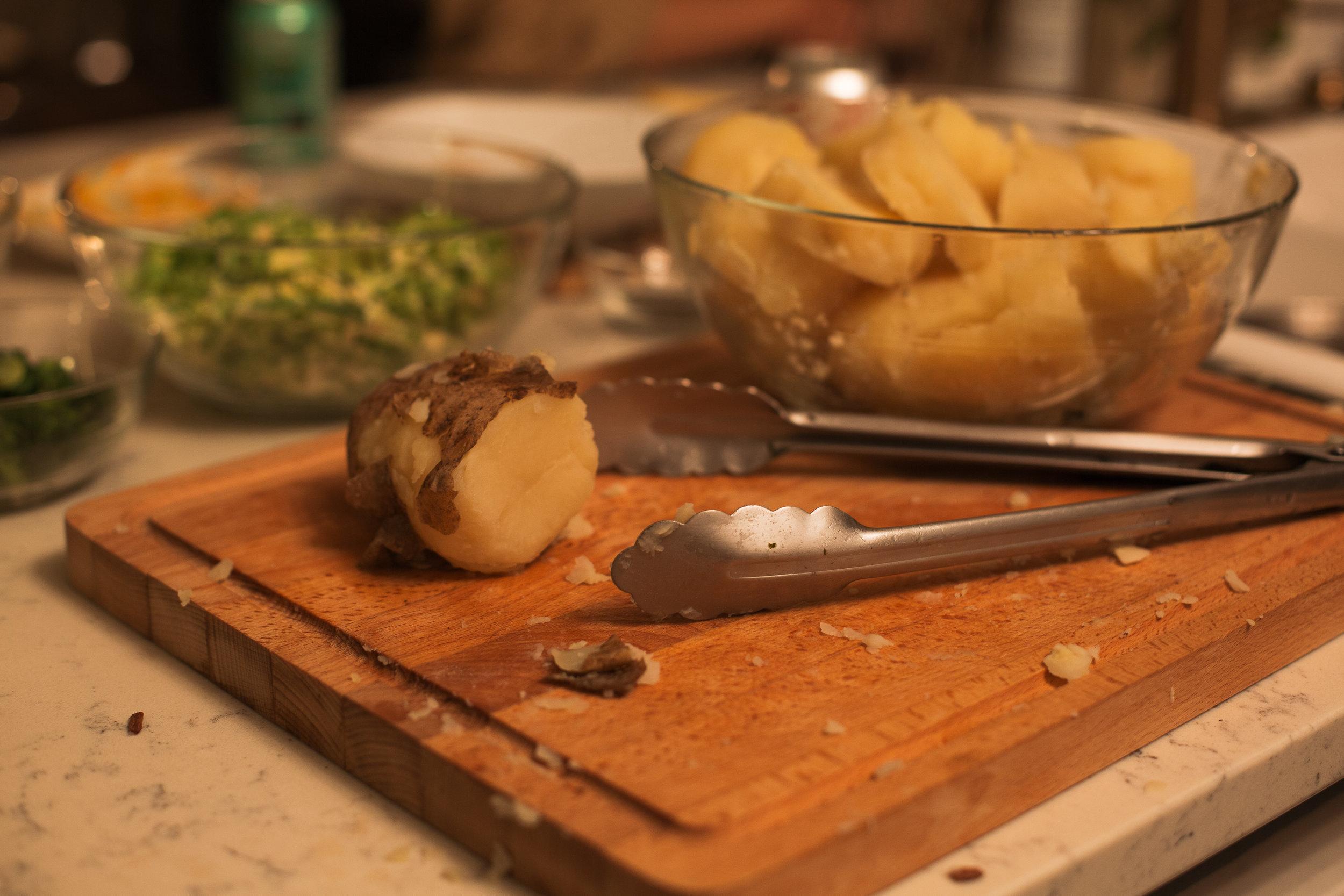 7. Potato Tongs.jpg