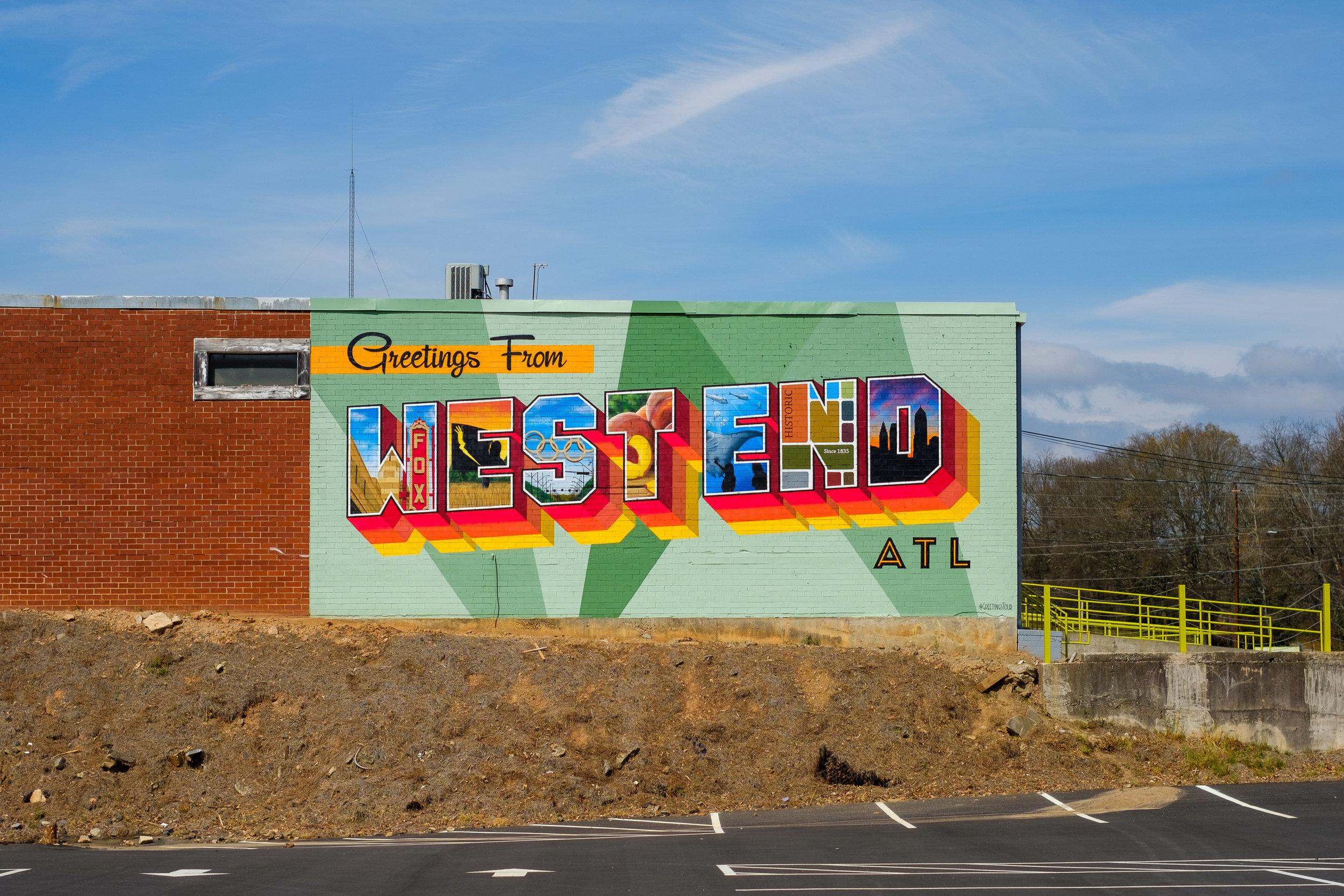 GBH_Atlanta-36.jpg