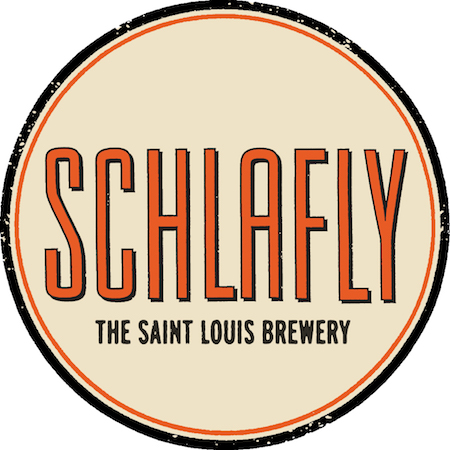schlafly-resized-1.jpg