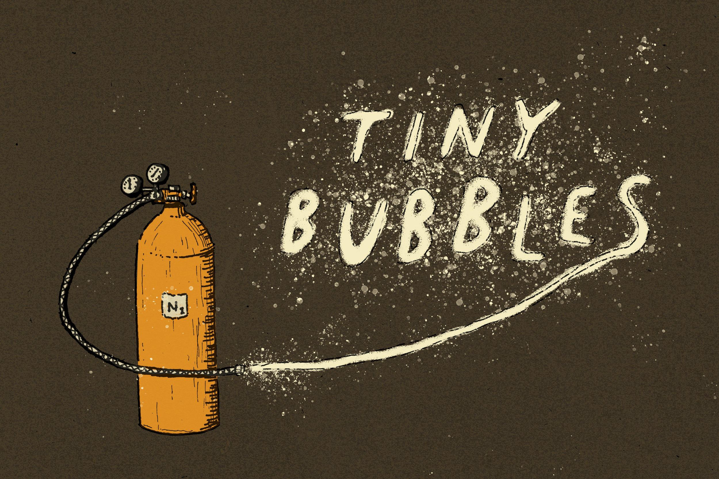 1_story5-tiny-bubbles-2000x3000.jpg
