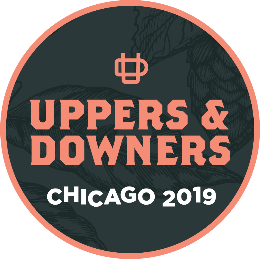 UD_Chicago2019.png