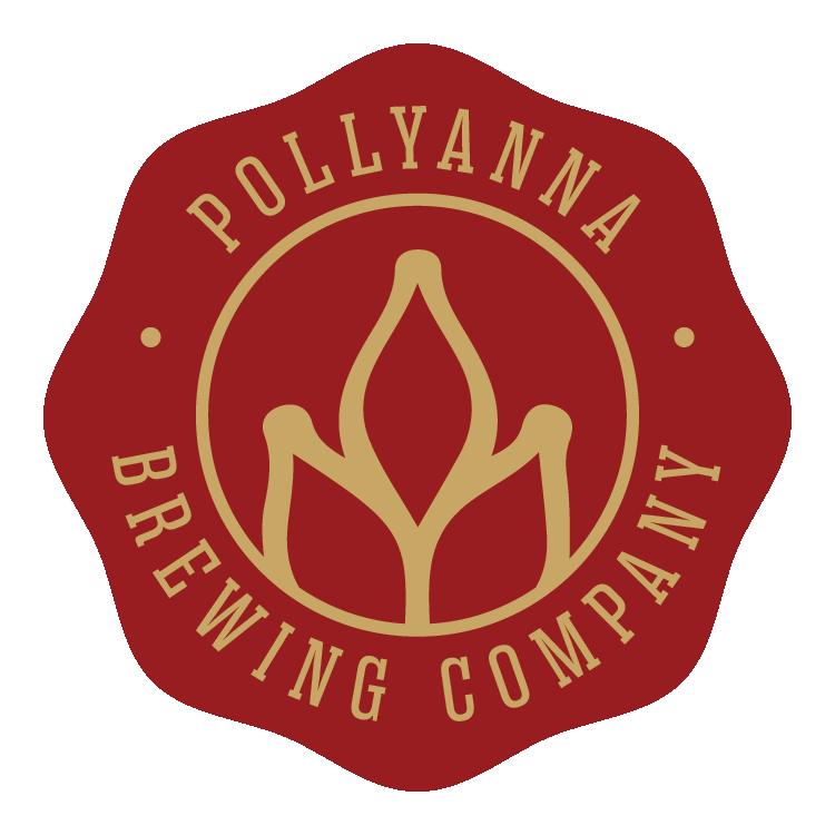 Pollyanna_Circle_Seal_Red.png