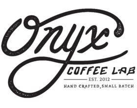 Onyx-Coffee-Lab-Logo.logo.57.md.jpg