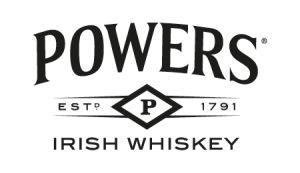 Powers_(whiskey)_logo (1).jpg
